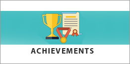 achievements NEW